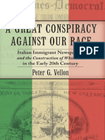 A Great Conspiracy Against Our Race.pdf
