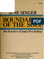 Boundaries of the soul  the practice of Jungs psychology.pdf