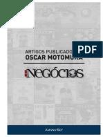 Tema 1 - Inovar Negócios.pdf