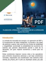 Restablecimiento.pdf