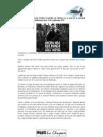 CFK Discurso Acto de La Juventud Peronista en El Luna Park 14-09-20109