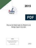 Manual.estagio.2015