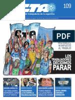 Periodico Cta.