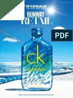 ryanair_may_2015_online_mag.pdf