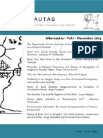 Issue+1.pdf