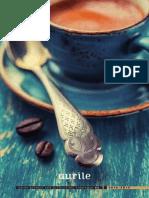 aurile_catalogue_2015.pdf