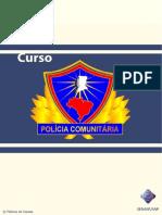 PoliciaComunitaria MODULO 1