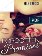 Brooks, Elle-Promises 2 Forgotten Promises.epub