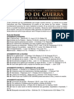 Guía-de-oración-Cuarto-de-Guerra.pdf