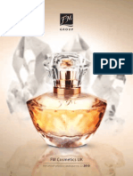 Fragrance Catalogue 22