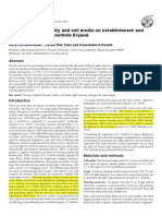 Effect of light intensity and soil media on establishment and growth of Curculigo latifolia Dryand.pdf