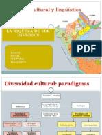 1 Diversidad cultural (1).pptx