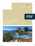 Esquema Turistic de la Corrèze.pdf