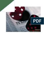 Unidad 11 Eventos Probabilisticos