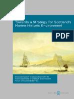 marine-strategy.pdf