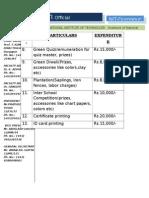 BLANK Letter Pad Prakrtiti (1) - Copy