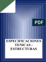 e.t Estructura Cole Chuquis 12-08-2015