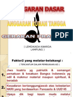 2.1.2. AD-ART GP1