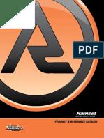 Ramset_ProRefCatalog2012_Rd5