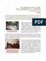 carnaval bolivia musef.pdf