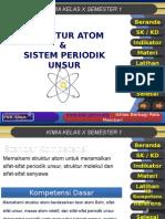 Struktur Atom.pptx