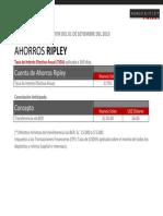 Tarifario_ahorros_2