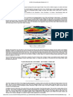 El Niño _ Climate Education Modules for K-12