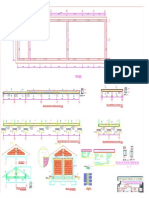 ARQUITECTURA ESTRUCTURAS FINAL ARGAMA-E02.pdf