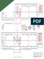 INST.ELECTRICAS Y SANITARIAS-01.pdf