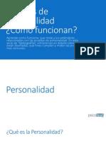 Personalidad_SeminarioPsicoTest_20150814