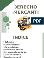 informatikirris-120416193714-phpapp01