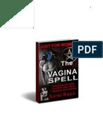 THEVAGINA SPELL - OK.pdf