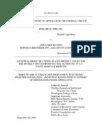 00137-CU-EFF-PK Phillips1 amicus brief