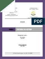Module CDG Juin 2014(1)