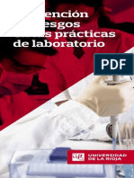 laboratorios_alumnos