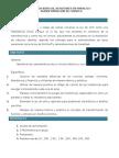 CONCEPTOS BASICOS, RESISTORES EN PARALELO Y TRANSFORMACION DE FUENTES.docx