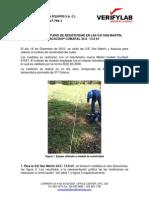 Ejemplo Informe Resistividad 1