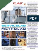 Servicelab_Metrolab_