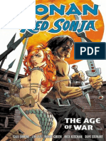 Conan Red Sonja 003 2015