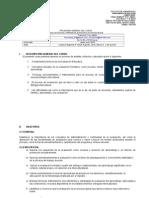 Evaluación del Aprendizaje en EB 2015.doc