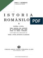 Istoria-romanilor-Volumul-2[1]