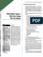 Multimedia Communications pdf Fred Halsall Ebook-hotfile.zip