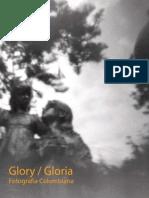 Glory Catalogo Final