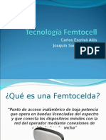 t6_tecnologiafemtocell