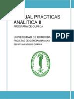 MANUAL PRACTICAS ANALITICA II.pdf
