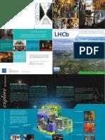 CERN Brochure 2014 005 Eng