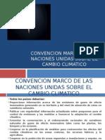 Conservacion y Gestion de Los Recursos
