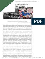 Parte 0 Introdução Velhas Direitas e Novas Direitas_ a Atualidade de Uma Polêmica