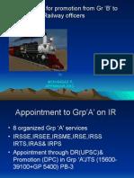 DPCProcedure-APPM