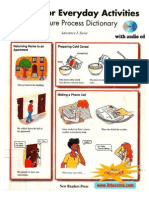 English for Everydaby Activities [ WwW.lfaculte.com]